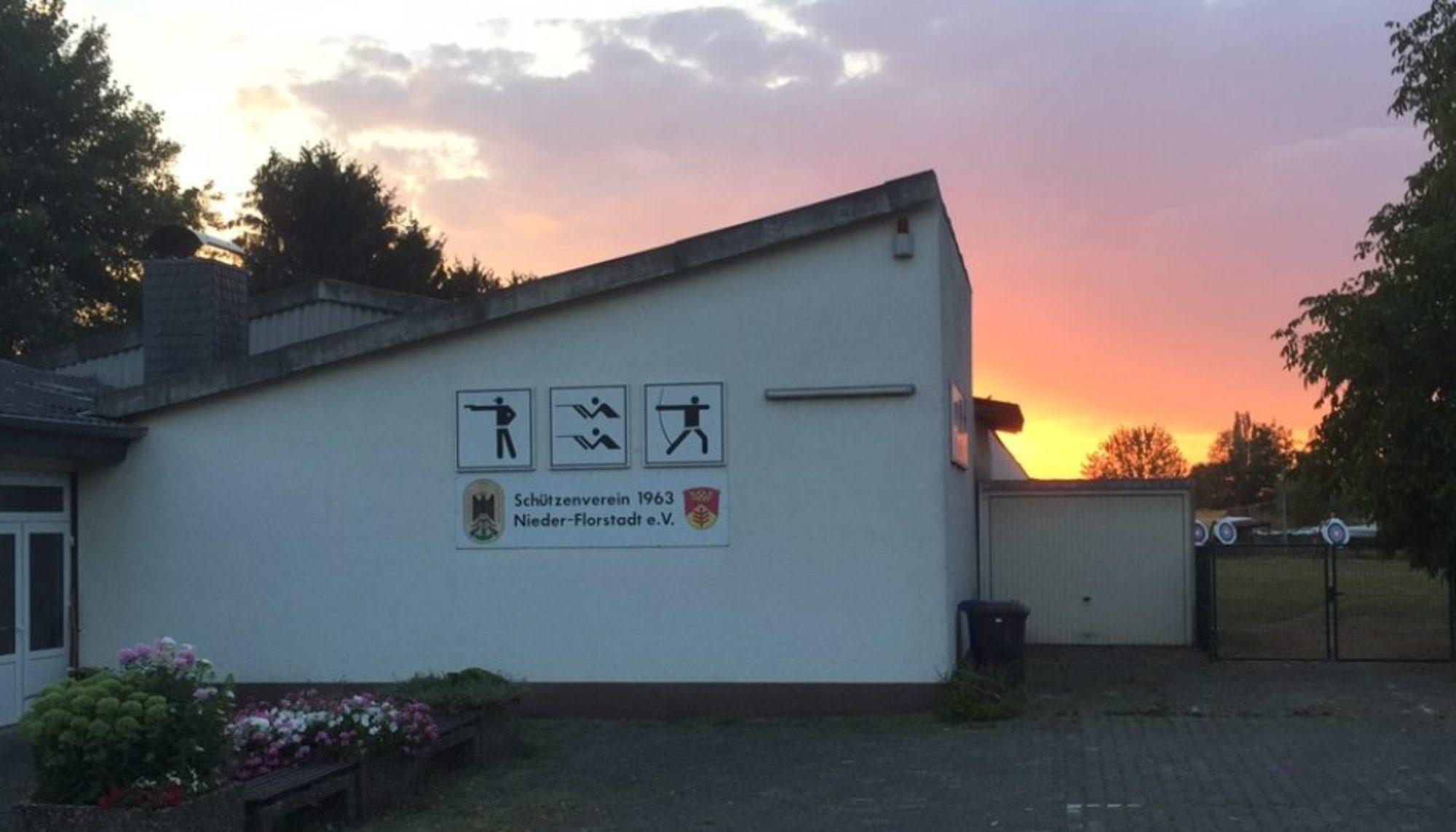 Schützenverein 1963 Nieder-Florstadt e.V.